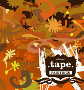 tape_paintings